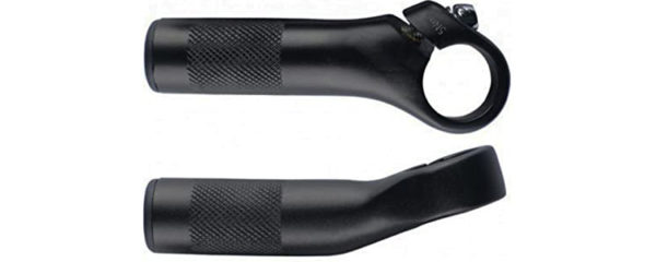 accessoires de vélos kalloy